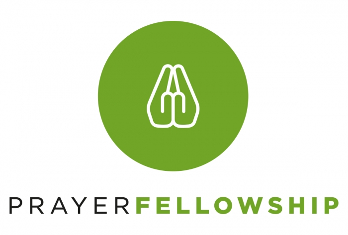 Prayer Fellowship icon