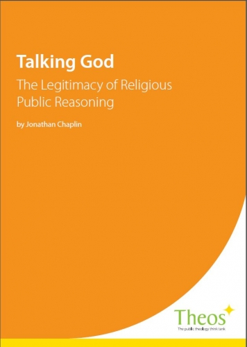 what role should religion play in public life Religion does play a role in society, though the extent of its role is dependent on the structure and dynamics of the population religion was a theme noted many times in the us constitution, which ensures the ability of an american to exercise religious freedom.