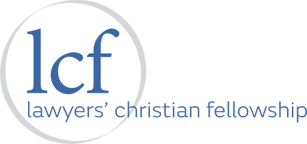 Lawyers' Christian Fellowship